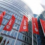 Немецкая E.ON инвестирует в технологию по минимизации вредных выбросов