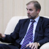 Зарубежные нефтетрейдеры могут начать работать на рынке РФ в 2016 году