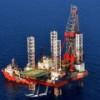 """""""Газпром нефть"""" пробурит первую скважину на арктическом шельфе Печорского моря"""