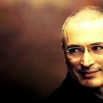 Бывший глава ЮКОСА Михаил Ходорковский освобожден