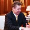 """В """"Газпроме"""" обещают еще больше газифицировать ХМАО"""