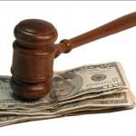 Украина может не вернуть России 3 млрд долларов, даже проиграв суд