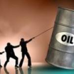 Экс-глава ВР считает, что санкции против РФ чреваты печальными последствиями
