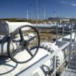 Для «Газпрома» – дело «труба»