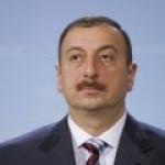 Правительство Азербайджана не планирует финансировать строительство газопровода ТАР