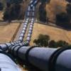 Азербайджанская SOCAR удвоила экспорт нефти через Новороссийск