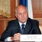 """Правительство РФ не поддерживает главу """"Ростеха"""" в совдир """"Роснефти"""""""