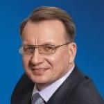 """Топ-менеджер """"Газпрома"""" Черепанов приобрел акции холдинга на 4,4 млн рублей"""