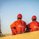 Китайская сланцевая революция может нарушить баланс сил на рынке газа