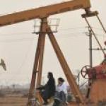 Китай снизит темпы импорта нефти в 2017 году
