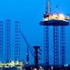 Азербайджанская нефтекомпания ГНКАР в прошлом году увеличила добычу газа на 6,2%