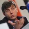 Галицкий заработал больше нефтегазовых магнатов России