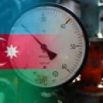 Азербайджан перестал поставлять газ в Россию