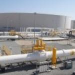 ОАЭ собираются инвестировать в газовые проекты США и Канады