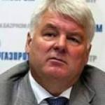 Топы «Газпрома» приобретают акции по одной и той же цене, чтобы не было обидно