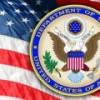 Госдеп США отменил визы защитникам правопорядка в Киеве