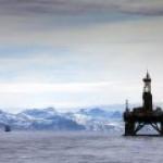 Китайские CNPC и CNOOC хотят добывать нефть в Гренландии