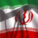 Иран нарастил экспорт нефти до полугодового максимума