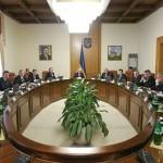 На Украине разработают проект решения об уменьшении цены на природный газ для потребителей