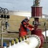 """Кыргызстан после продажи """"Газпрому"""" """"Кыргызгаза"""" надеется получать дешевую нефть"""