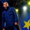 Резидент США и Германии Кличко предложил Януковичу объявить новые президентские выборы