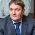 """Лихачев сменил Зубкова на посту председателя правления """"Газпром газомоторное топливо"""""""