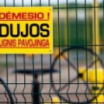 Калининград не останется без газа в ближайшие 10 лет