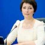 """Украина: Лукаш требует от """"еврохулиганов"""" освободить здание Минюста"""