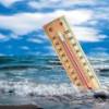 """""""Роснефть"""" создаст систему метеонаблюдения в Карском море"""