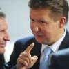 Государство хочет внедрить в совдиры госкомпаний «засланных казачков»