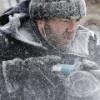 Украинские газовые хранилища пустеют слишком быстро