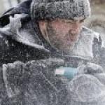 Морозы подстегивают увеличение стоимости сырьевых товаров в США
