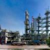Нефтепереработка в России в 2016 году сократится