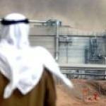 ОАЭ снова сообщили о сокращении объемов экспорта нефти