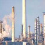 Британская нефтесервисная компания Amec покупает швейцарскую Foster Wheeler
