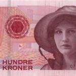Нефть: каждый норвежец стал миллионером