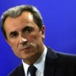 """Орешарски: Болгария крайне заинтересована в """"Южном потоке"""""""