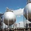 """В Казахстане опасаются, что российский бензин """"потопит"""" местный рынок"""