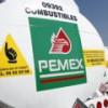 Мексика импортирует уже больше 60% необходимого ей бензина
