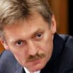 """Кремль не стал ни опровергать, ни подтверждать участие ЛУКОЙЛа в приватизации """"Роснефти"""""""