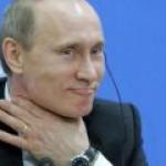 «АрмРосгазпром»: один, два, три – продано