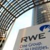 """Российская группа """"Синтез"""" против немецкого концерна RWE"""