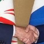 Россия и Иран готовы расширить сотрудничество, а иранские добровольцы воевать за Сирию