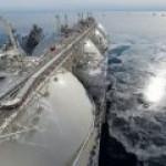 В Австралии отказываются от проекта по сжижению газа