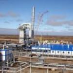 """НОВАТЭК и """"Газпром нефть"""" закрыли сделки по увеличению доли в капитале """"СеверЭнергии"""""""