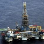Кипрская DEFA объявила тендер на поставку природного газа