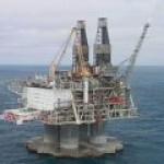 """""""Газпром"""" хочет попробовать свои силы на шельфе сектора Газа"""