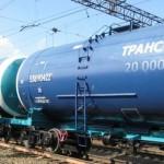 """""""Трансойл"""" заключила с """"Роснефтью"""" крупный контракт на транспортно-экспедиторское обслуживание"""