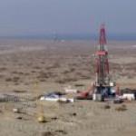 """""""Газпром нефть"""" ввела в эксплуатацию в Ираке три скважины"""