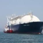 """""""Роснефть"""" увеличила в 2013 году объем реализации бункерного топлива"""